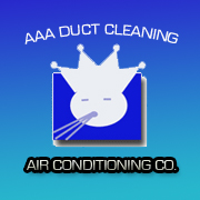 Our services include drive and cleaning San Antonio and AC repair at affordable rates with extraordinary customer service.AAA Duct Cleaning Is your all-in-one HVAC contractor and puts its customers first by providing excellent customer service and excellent heating and air conditioning repair and service at affordable rate. our service area is a San Antonio Metroplex area and surrounding areas including New Braunfels, Schertz, and other areas.