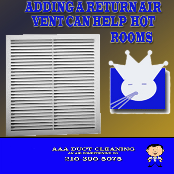 Air-conditioning repair San Antonio at affordable prices that you can afford. Have your air-conditioning system checked by professional air-conditioning technician for only $49 call today 210-390-5075