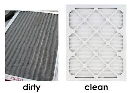 Check and replace your filters as needed San Antonio. San Antonio air conditioning filter service