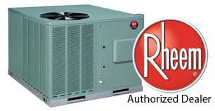 Evaporator replacement installation San Antonio. AC repair done right evaporator call in AC maintenance for an affordable price San Antonio.